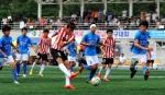[알립니다] 2019 금강대기 전국 고등학교 축구대회