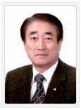 올해 횡성군민대상 수상자 이석원 군사회복지협의회장 선정