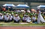 제10회 평창 어르신 한마당 체육대회 개최