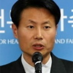 김강립(철원) 보건복지부 차관 발탁… 文 차관급 9명 인사