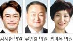 """""""치악산 한우축제 시기 개별화"""""""