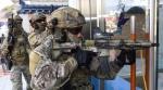 韓단독 새 민관군훈련 '을지태극연습' 첫시행…UFG 역사속으로