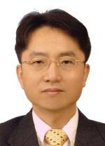 박준식 최저임금위 공익위원 위촉