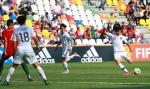 [U20월드컵] 한국, 포르투갈과 F조 1차전에서 0-1 패배