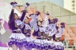 원주 청소년 축제 '꽃이 피다'