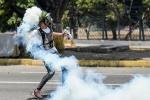 노르웨이 중재 '베네수엘라 정부-야권 대화' 내주 재개