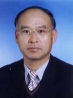 [월요마당]예타 면제와 국가균형발전 그리고 지방소멸
