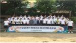 [금강대기 참가팀 프로필] 서울 영등포공고