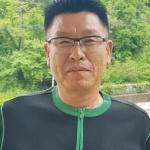 [새의자]최병도 영월군내수면패류어업협회 초대 회장