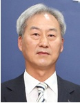 박완근 강원대 산림과학부 교수 국무총리표창