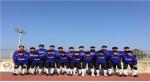 [금강대기 참가팀 프로필] 경기 글로벌FC