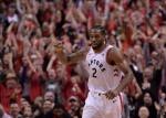 골든스테이트 3연패냐, 토론토 첫 우승이냐…NBA 결승 31일 시작