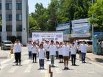강원인권사무소 '혐오 차별 대응 캠페인'