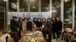 [강원도내 문학 '동인'을 만나다] 14. 원주 시문학동인 시치미