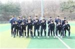 [금강대기 참가팀 프로필] 서울 중랑축구단U18