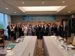 춘천시의회-한림대 간담회