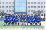 [금강대기 참가팀 프로필] 경북 글로벌선진학교