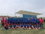 [금강대기 참가팀 프로필] 경기 JSUNFC U18