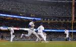 찬란한 5월…류현진, 메츠전 7⅔이닝 무실점 역투·5월 ERA 0.59