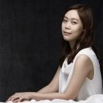 손열음, 강원예술고 '찾아가는 마스터클래스' 개최
