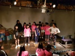 철원 오덕초 서울서 문화체험학습