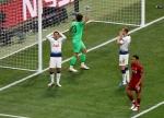 '손흥민 풀타임' 토트넘, 리버풀에 0-2 패배…첫 UCL 우승 실패