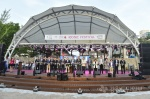 2019 원주장미축제 단계동서 개막식