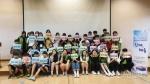 춘천시청소년참여위, 청소년 역사인식 개선 토론회 개최