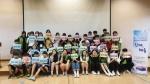 청소년 역사인식 개선토론회