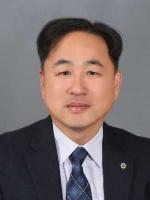 [새의자] 성동운 제33대 내성라이온스클럽 회장
