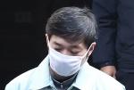 """검찰 '성폭행 혐의' 조재범 기소 """"평창올림픽 직전까지 범행"""""""
