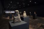 음악·춤 입은 '나한의 미소' 국립중앙박물관 무대 오른다