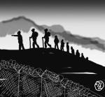 철원 DMZ 평화의 길