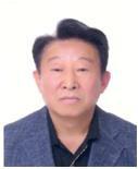 [새의자] 박재호  강원도검도회장
