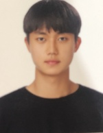 [금강대기 오늘의 스타] 서울동북고 송주헌