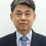 청와대, 통일정책비서관에 김창수 사무처장 임명