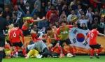 U-20 월드컵 36년만 4강신화,역전드라마 주연은 '강원전사'