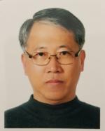 [새의자] 김남기  홍천 희망로타리클럽회장