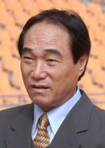 [인터뷰] 멕시코 대회 4강 주역 박종환 감독