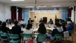 태백교육지원청 학부모 교육정책 간담회