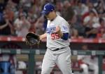 류현진, 시즌 10승 선착·MLB 개인 통산 50승 유력…6이닝 1실점
