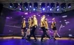 7일간 펼쳐지는 춘천연극제 'ㅎㅎㅋㅋ' 웃고 즐기자