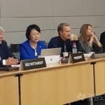 건강보험심사평가원, 한국 선진의료시스템 OECD회원국에 소개