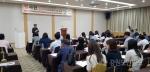 도 청소년 사회적경제 교육포럼 개최