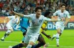 '빛광연' 슈퍼세이브, 새 역사 쓴 한국축구