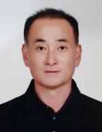 [새의자] 김동석 양양라이온스 회장