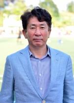[금강대기 총평] 권은동 강원도축구협회장