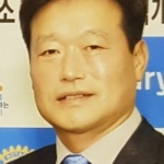 [새의자] 이규성 새홍천로타리클럽회장