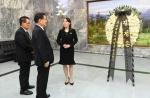 """김여정, '남북회담 이어져야' 언급에 """"북남관계 개선위해 필요"""""""