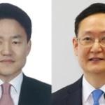 검찰총장 후보 4명 압축…김오수·봉욱·윤석열·이금로